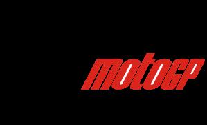 MotoGP2010