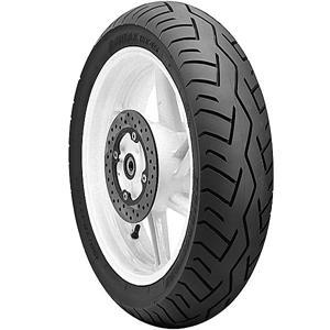 0000_Bridgestone_Battlax_BT-45_Sport_Touring_Rear_Tire_--